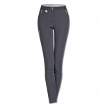 Thermo Breeches GLACIER