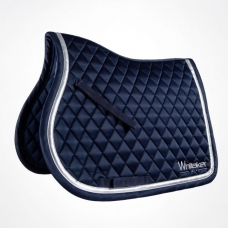 Saddle pad Thornton