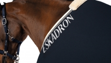 ESKADRON Classic Sports collection