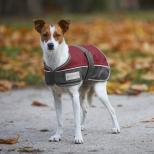 Dog rug Comfort Line, 200 g
