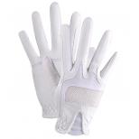 Riding gloves NIKA