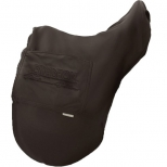 Saddle cover Eskadron Softshell