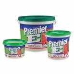 Premier E, 4kg