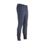 Men's riding breeches Henry
