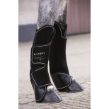 Rambo® Frequent Flyer Boots