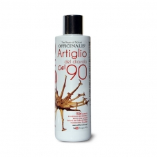 Gel Artiglio 90 %, 250 ml