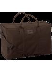 Bag Eskadron Platinum Softshell