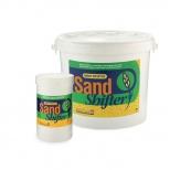 Sand Shifter, 700g