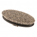 Dokr Body Brush, Large
