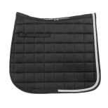Quilted Saddle Cloth Baroness