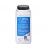 Hoof Oil, 1000 ml