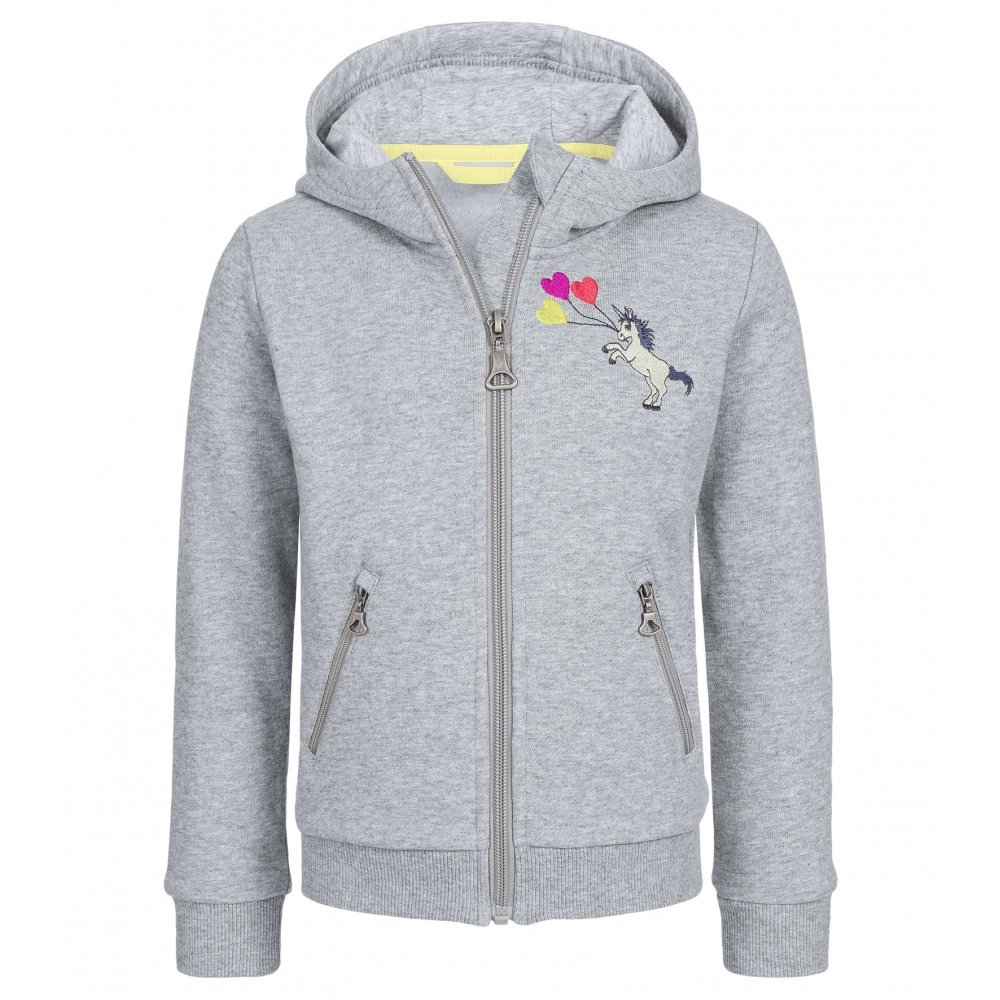 """Lucky Coco child""""s hoody"""