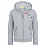 "Lucky Coco child""s hoody"