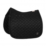 Saddle pad Eskadron Glossy Quilted, DL size