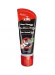 KIWI boot care leather creme, 50 ml