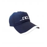 AA Baseball Cap