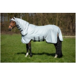 Rambo® Hoody XL rug with mask