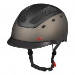 Helmet SWING H18