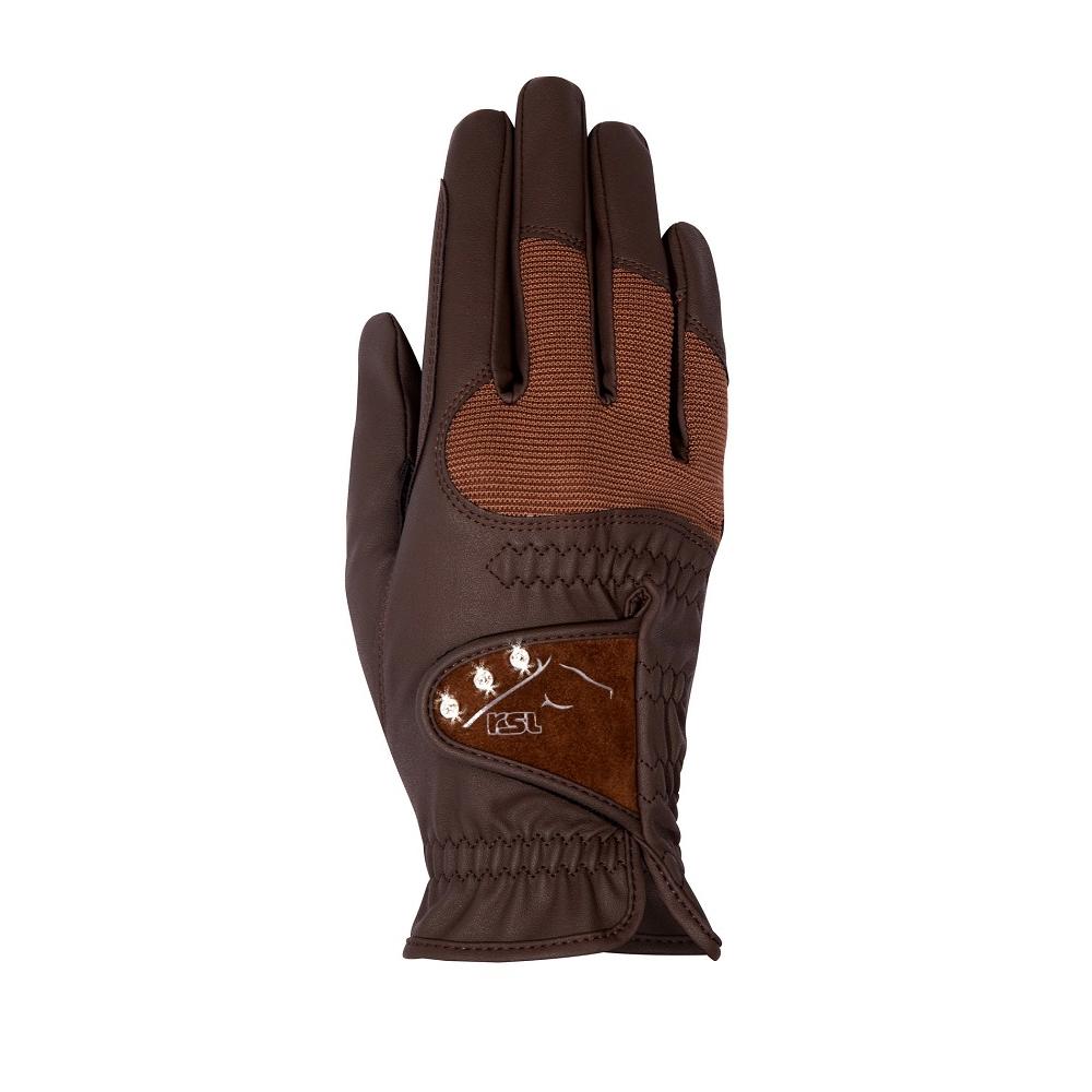 Riding Gloves Reno