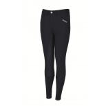 Breeches Pikeur Braddy Grip