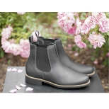 "Aberdeen"" Ankle boot"