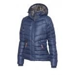 Noble Jacket
