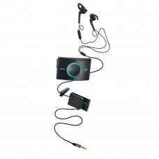 Communication System CEECOACH 1