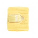 Fleece bandages Eskadron Basic