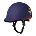 Helmet Swing H06 for kids