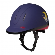 Helmet Swing H06 for kids