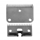 Spare Clipping Blades