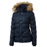 Lauren Down Jacket