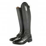 Riding boots Sevilla, standard