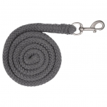 Lead Rope Extra Soft