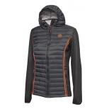 Montana Ladies Hybrid Jacket