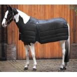 Horseware® Optimo Liner, 100g