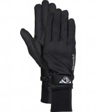 Roeckl® Gloves Wismar Gore-tex