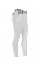 Breeches Julietta Competition