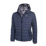 Jacket PIKEUR Kalinka for women