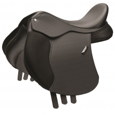 WINTEC 500 All Purpose Saddle, CAIR