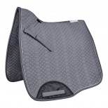SADDLE PAD LUGANO