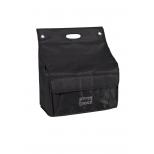 Bag for Box Curtain, 50 x 70