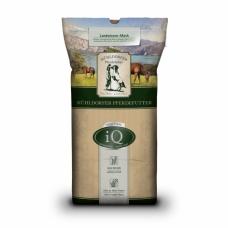 Horse feed Landwiesen-Mash IQ