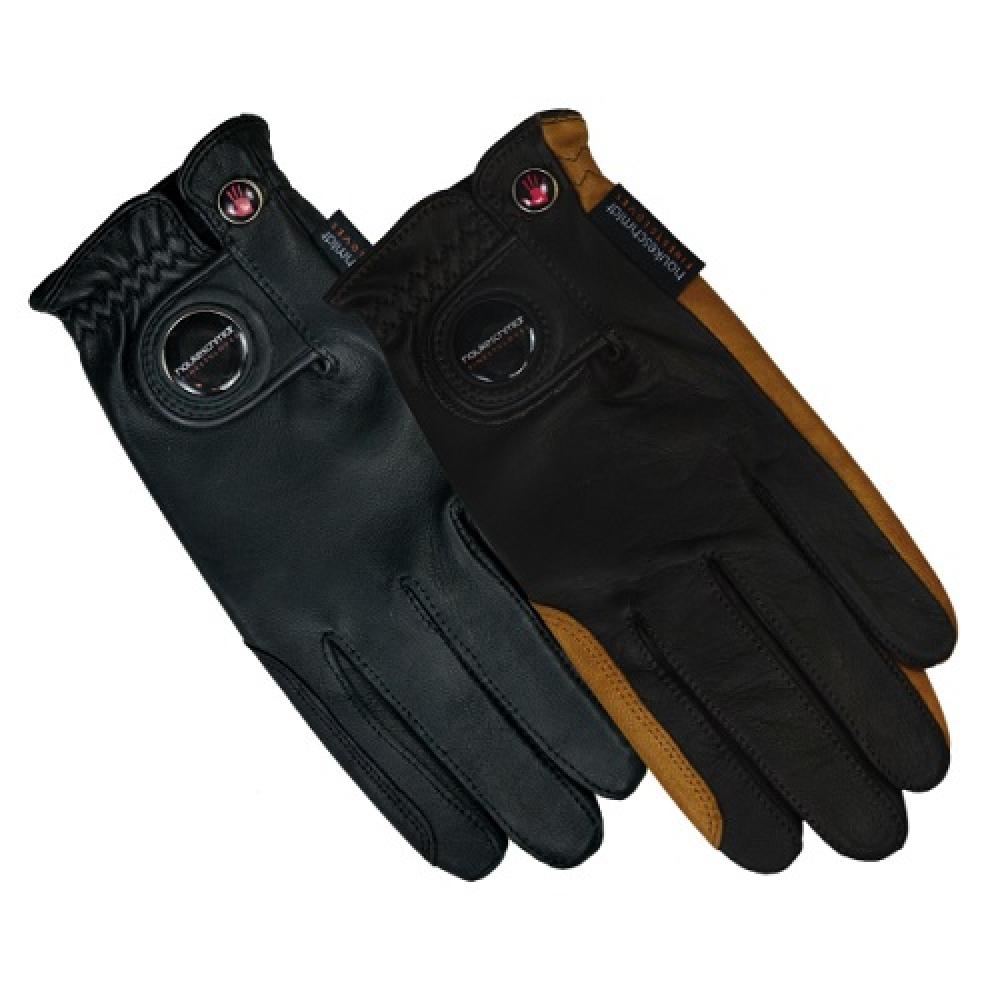 Haukeschmidt Ladies Finest riding gloves