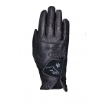 Riding Gloves Ascot Winter