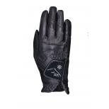 Riding Gloves Ascot Winter