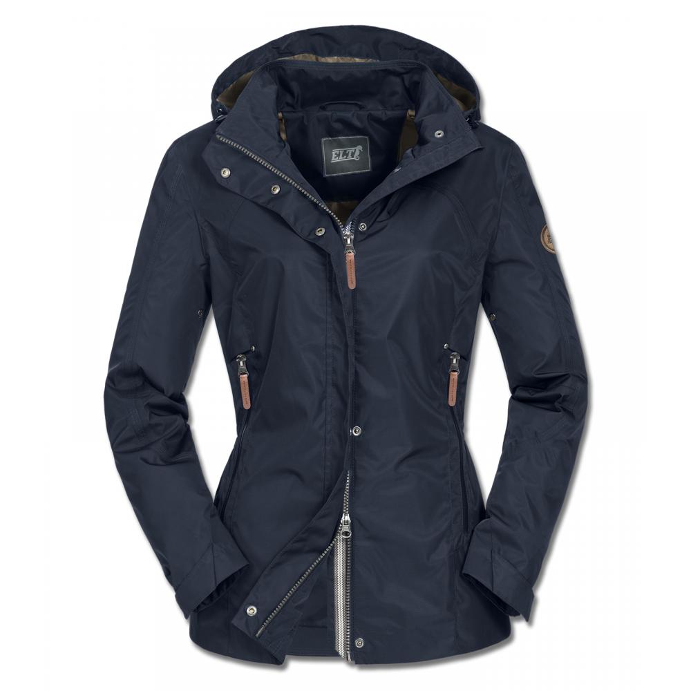 Riding jacket Basel