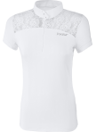 Competition shirt Pikeur Melenie