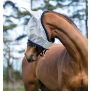 AMIGO® Fine Mesh Fly Mask