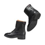 Jodhpur boots MONTE CARLO FLEX